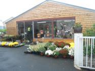 boutique de fleurs bayeux