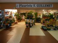magasin fleurs bayeux