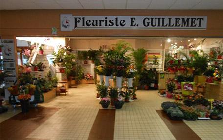 Fleuriste Bayeux